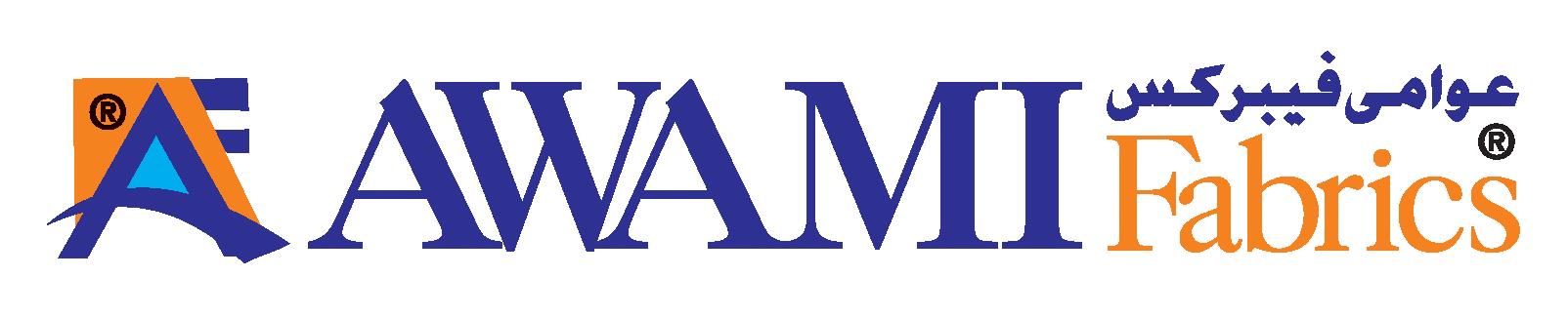 Awami Fabrics